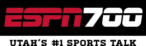 ESPN700