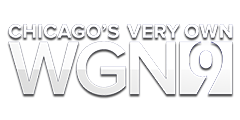 Chicago WGN9