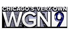 Chicago WGN9