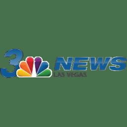 3 News Las Vegas